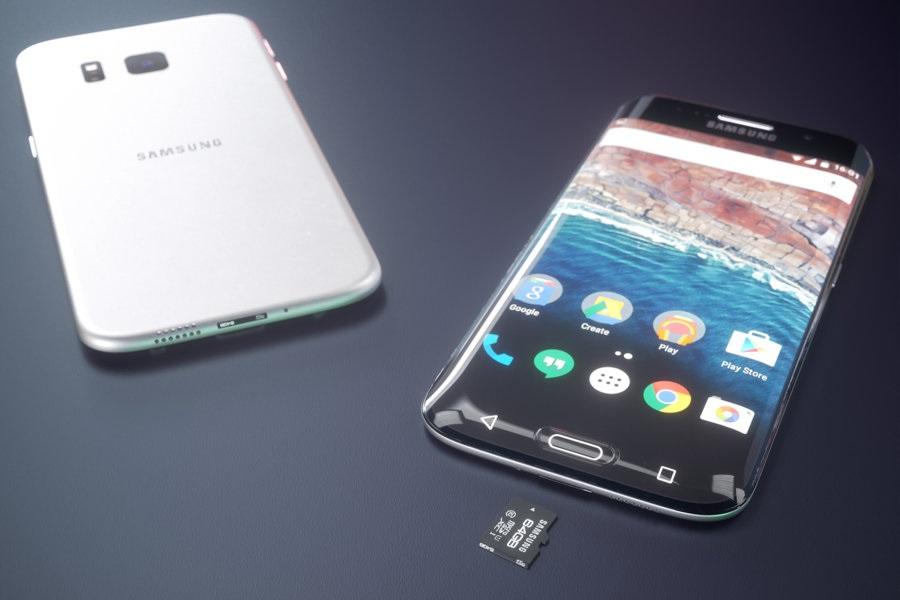 Samsung_Galaxy_S7_2