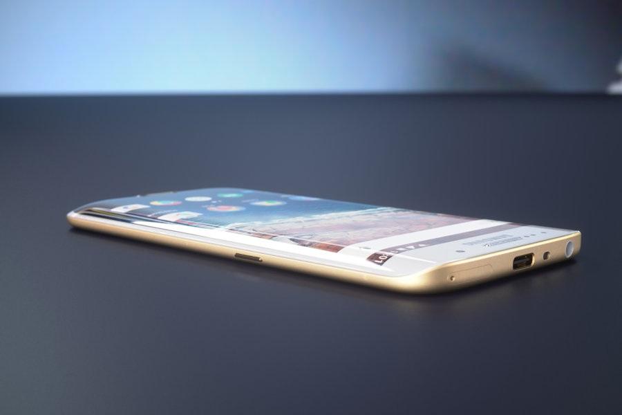 Samsung_Galaxy_S7_3