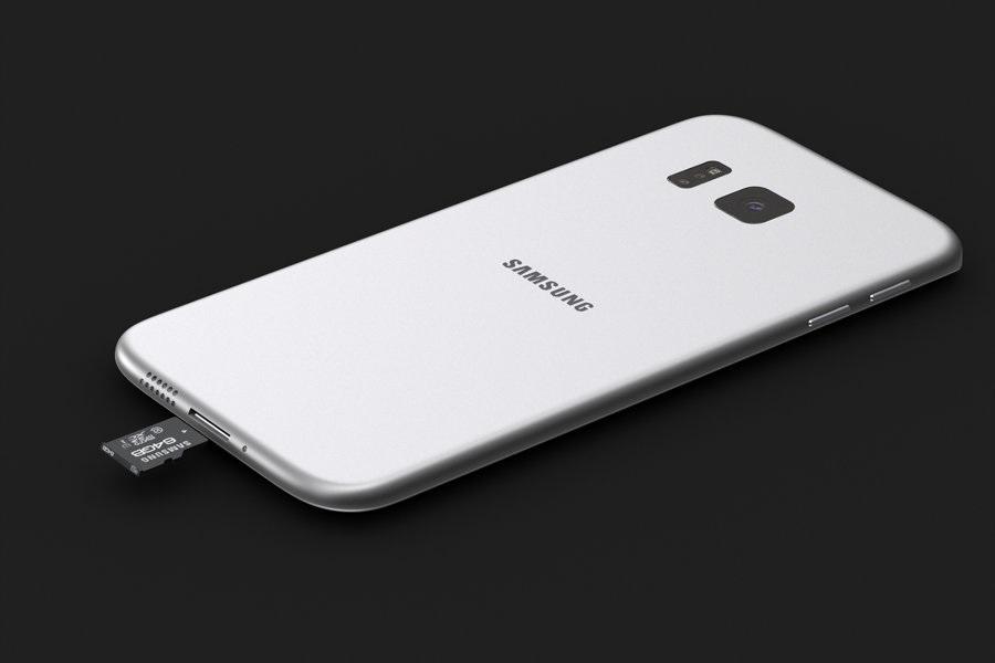 Samsung_Galaxy_S7_4