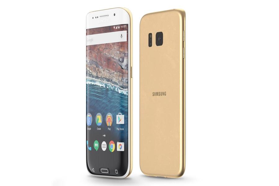 Samsung_Galaxy_S7_5