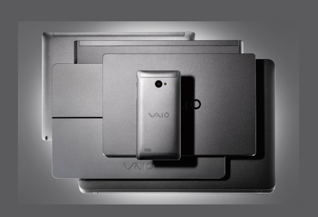 Windows_10_VAIO_1