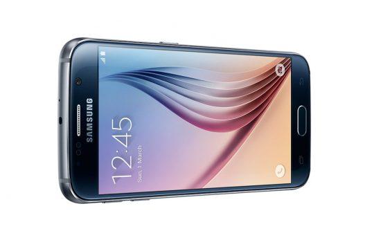 смартфона Samsung Galaxy S6