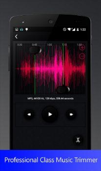 бесплатные приложения на телефон андроид