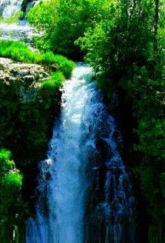 скачать приложение Водопад