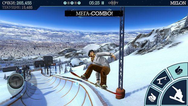 3d игра на телефон бесплатно