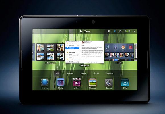 Программы на ОС Android