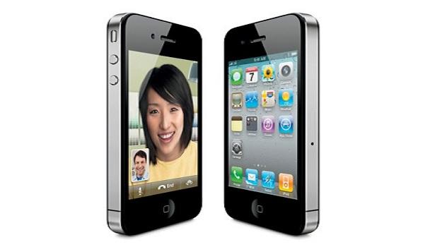 телефоны стандарта 3G