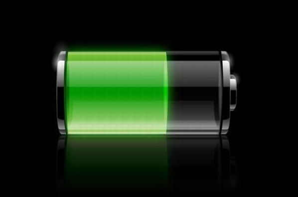 Приложения для мобильных телефонов