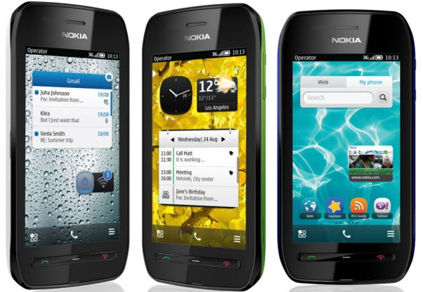 Symbian nudel, porn girls with girls