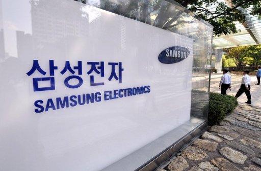 Исходники продуктов Samsung остаются недосягаемыми для Apple