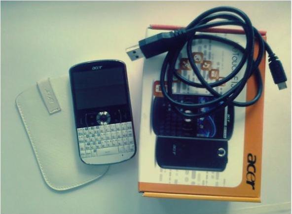 стоимость мобильного телефона