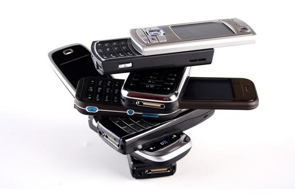Как найти утерянный мобильный телефон