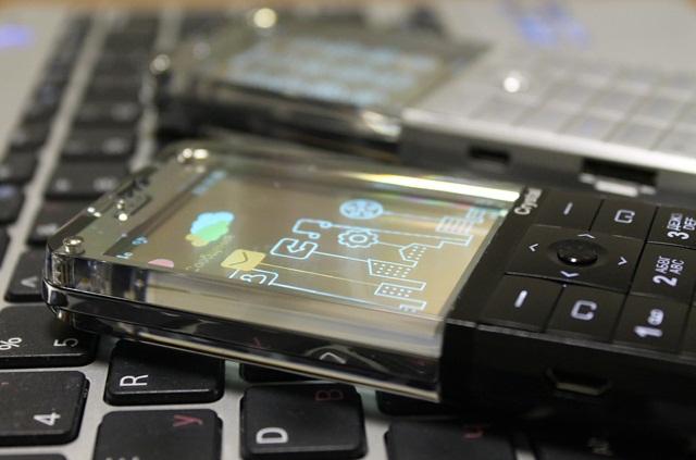 функции мобильного телефона